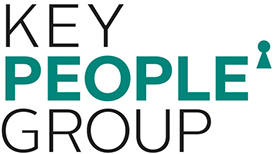 Key People Group AB